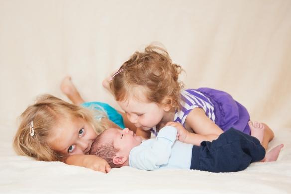Siblings 071113 Kids 2