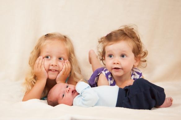 Siblings 071113 Kids 3