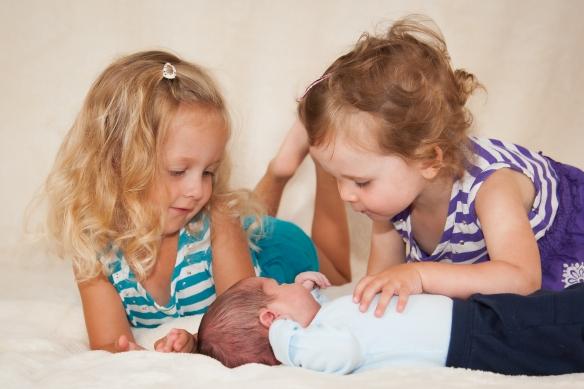 Siblings 071113 Kids 4