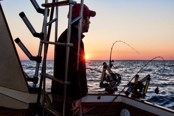 080113 FISHING  4